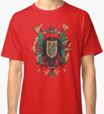 Astral Ancestry Classic T-Shirt