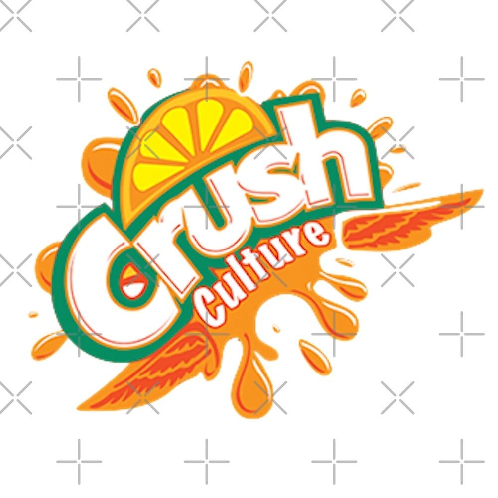 Conan Grey Crush-Kultur von hlncxiiiv