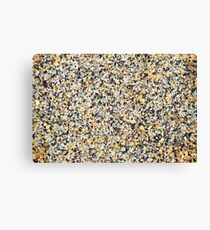 Mixed Spice Canvas Print