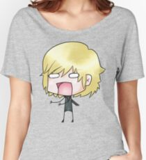 The best kind of Raiden Women's Relaxed Fit T-Shirt