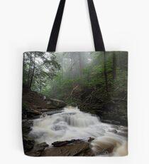 Seneca Mist III Tote Bag