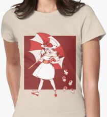Camerata Cell Girl T-Shirt