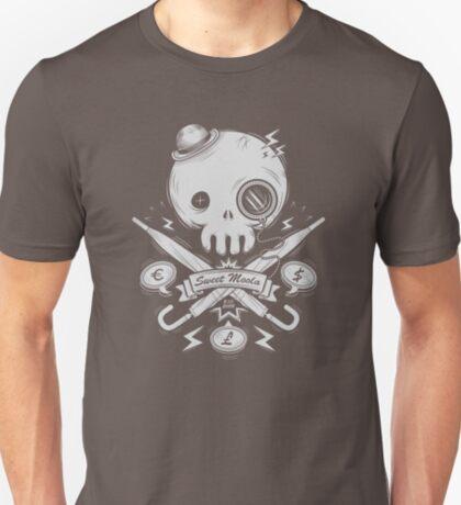 Sweet Moola T-Shirt