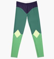 Peridot Leggings Leggings