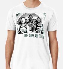 Das Dream Team Premium T-Shirt