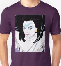 Jetta Unisex T-Shirt