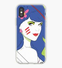 Stormer iPhone Case