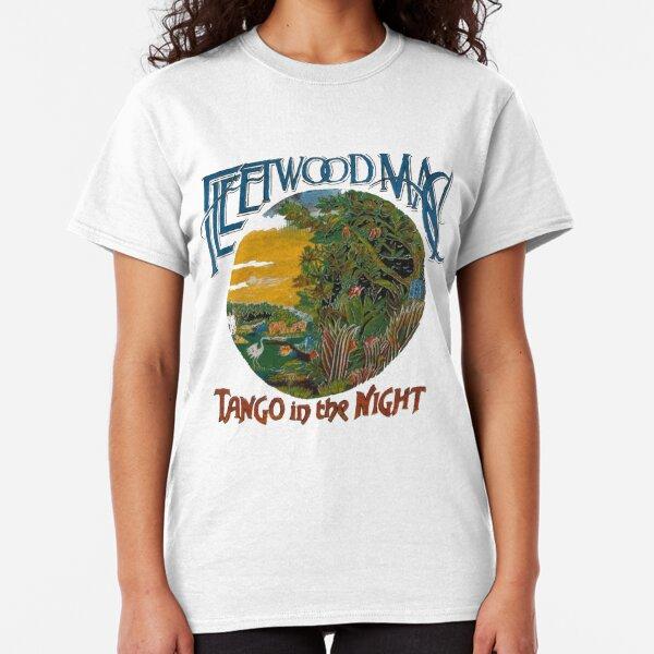 fm87(7) Classic T-Shirt