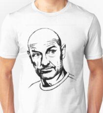 John Locke T-Shirt