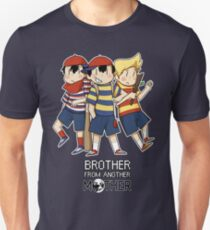 Brother From Another MOTHER T-Shirt