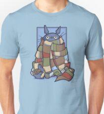 Totowho Unisex T-Shirt