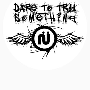 dare to try something nu by nufashionorder