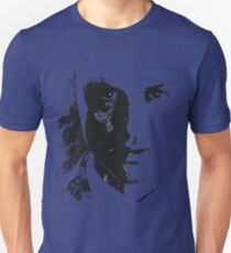 The Consulting Criminal T-Shirt
