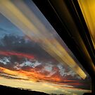 TGV by laurentlesax