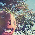 Pumpkin Time by Nick Nygard