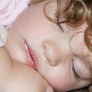 Sleeping Beauty. by Belinda Fletcher