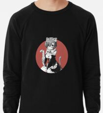 Neko Rem Lightweight Sweatshirt