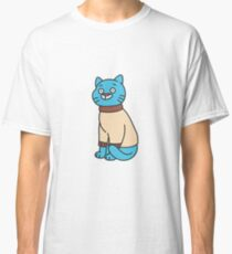 Gumball Watterson - The Amazing World of Gumball Classic T-Shirt