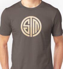 TSM Textured T-Shirt