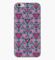 Lovely Loyalty iPhone-Hülle & Cover