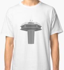 Forton Services Classic T-Shirt