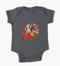 USA soccer World Cup Kids Clothes