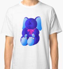 Toy Elephant Classic T-Shirt