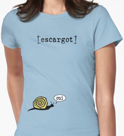 d e l i c i o u s T-Shirt