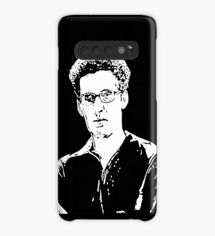 Kinish - Rounders Case/Skin for Samsung Galaxy