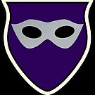 Circle Rules Football NYC - Aristocracy by Circle Rules Football Federation