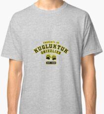 Property Of Classic T-Shirt