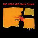 Die Jesus- und Mary-Kette - April-Himmel von blacktocomm