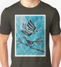 SWOOP T-Shirt