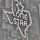 Lone Star by AARose