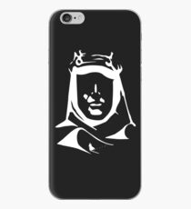 Lawrence of Arabia iPhone Case