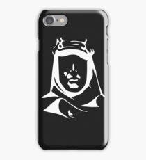 Lawrence of Arabia iPhone Case/Skin