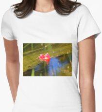 AFLOAT T-Shirt