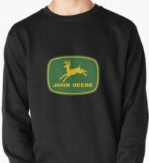 nuevo producto 2d2e7 34a25 John Deere: Sudaderas sin capucha | Redbubble