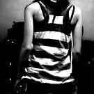 Breana: Rockstar by Courtney Tomey
