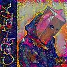 Abstract CrasH Talk by stilldan97