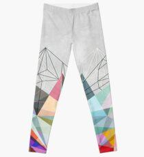 Colorflash 3 Leggings