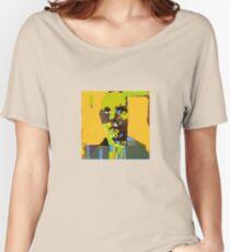 Deranged Women's Relaxed Fit T-Shirt