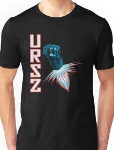 Urs-Z! T-Shirt