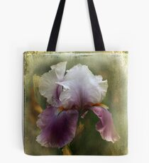 A thing of beauty ... Tote Bag