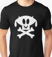 Rammy Unisex T-Shirt