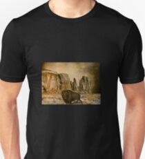 buffalo...... T-Shirt