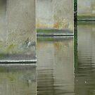 3 pillars by brilightning