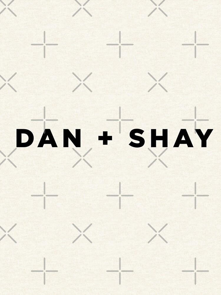 Dan und Shay von srovaw