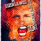 «El síndrome de Mueller» de Alex Preiss