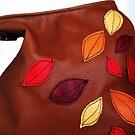 Autumn -- Designer: Alanna Pike by ChandelierNoir